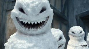 doctorwho_photo_snowmen_01_web