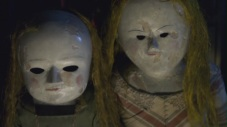 Peg_dolls_night_terrors