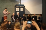 Großes BigFinish-Panel.