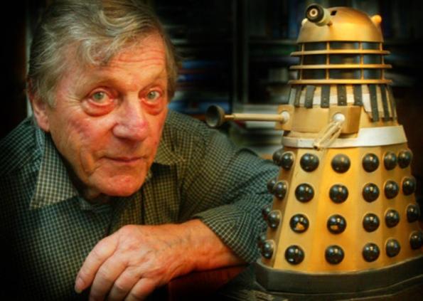 Doctor-Who-Raymond-Cusick