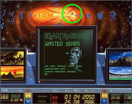 Iron_Maiden_1