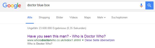 doctorbluebox