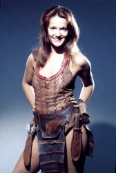 Louise_Jameson.jpg